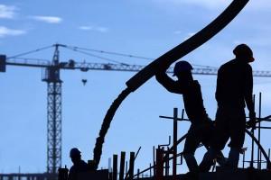 beton-sektoru-yukseliste