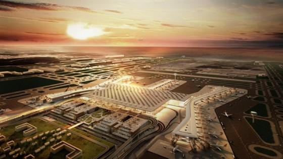 istanbulun-yeni-havalimani-guinness-rekorlar-kitabina-giriyor