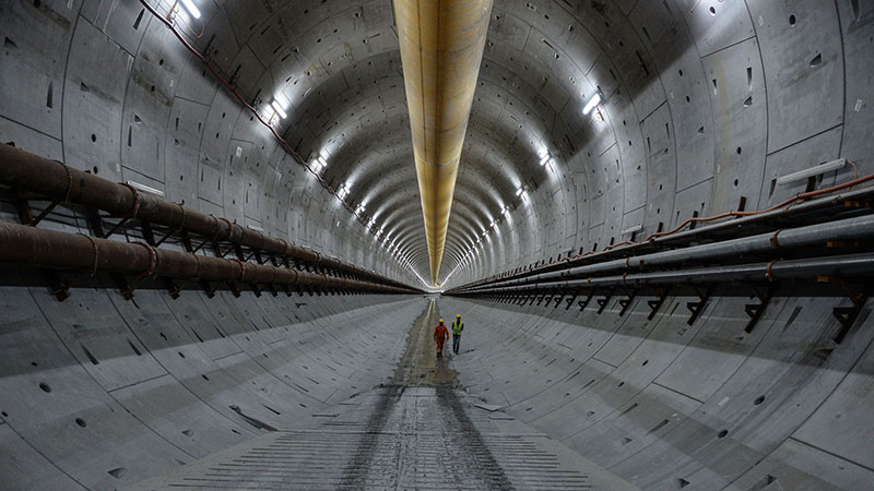avrasya-tuneline-buyuk-odul