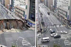 yol-onariminda-japonya-farki