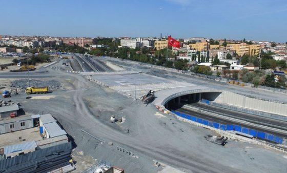 avrasya-tunelinin-ismi-anketle-belirlenecek
