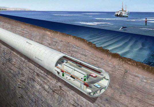 avrasya-tunelinin-ismi-anketle-belirlenecek2