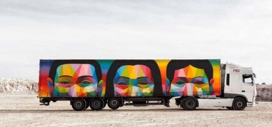 sanat-eserine-donusen-kamyonlar-2