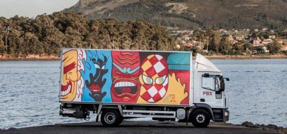 sanat-eserine-donusen-kamyonlar-3