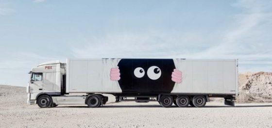 sanat-eserine-donusen-kamyonlar-4