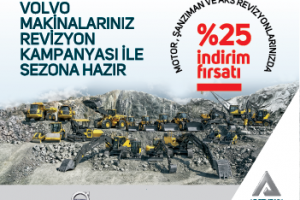 ascendum_revizyon_kampanyasi_web_haber_icerik