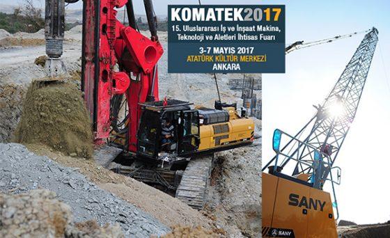 komatek-2017