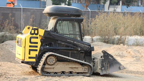 otonom-buldozer