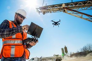 sahadakiler-drone-haber