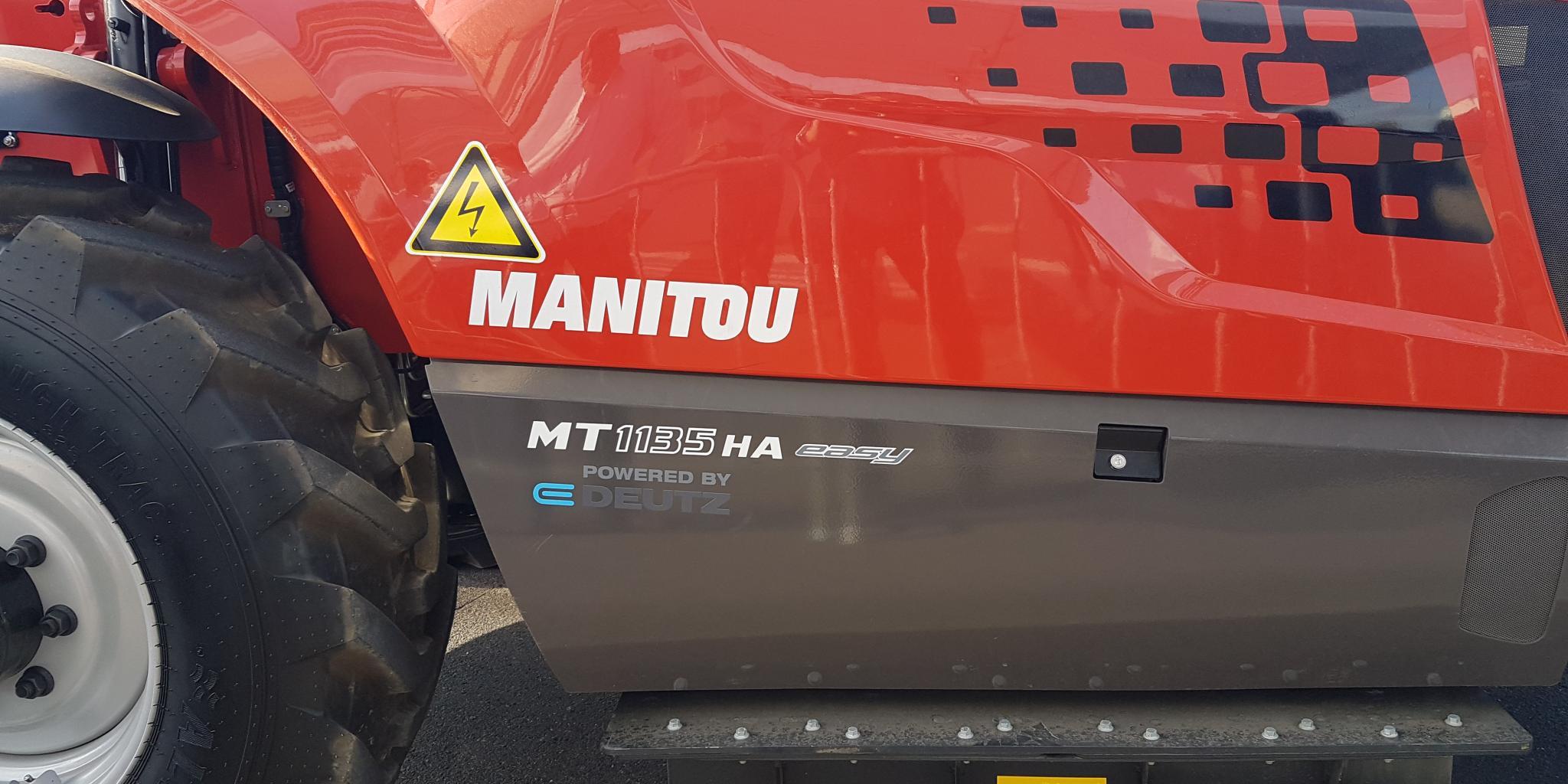 manitou_prototype