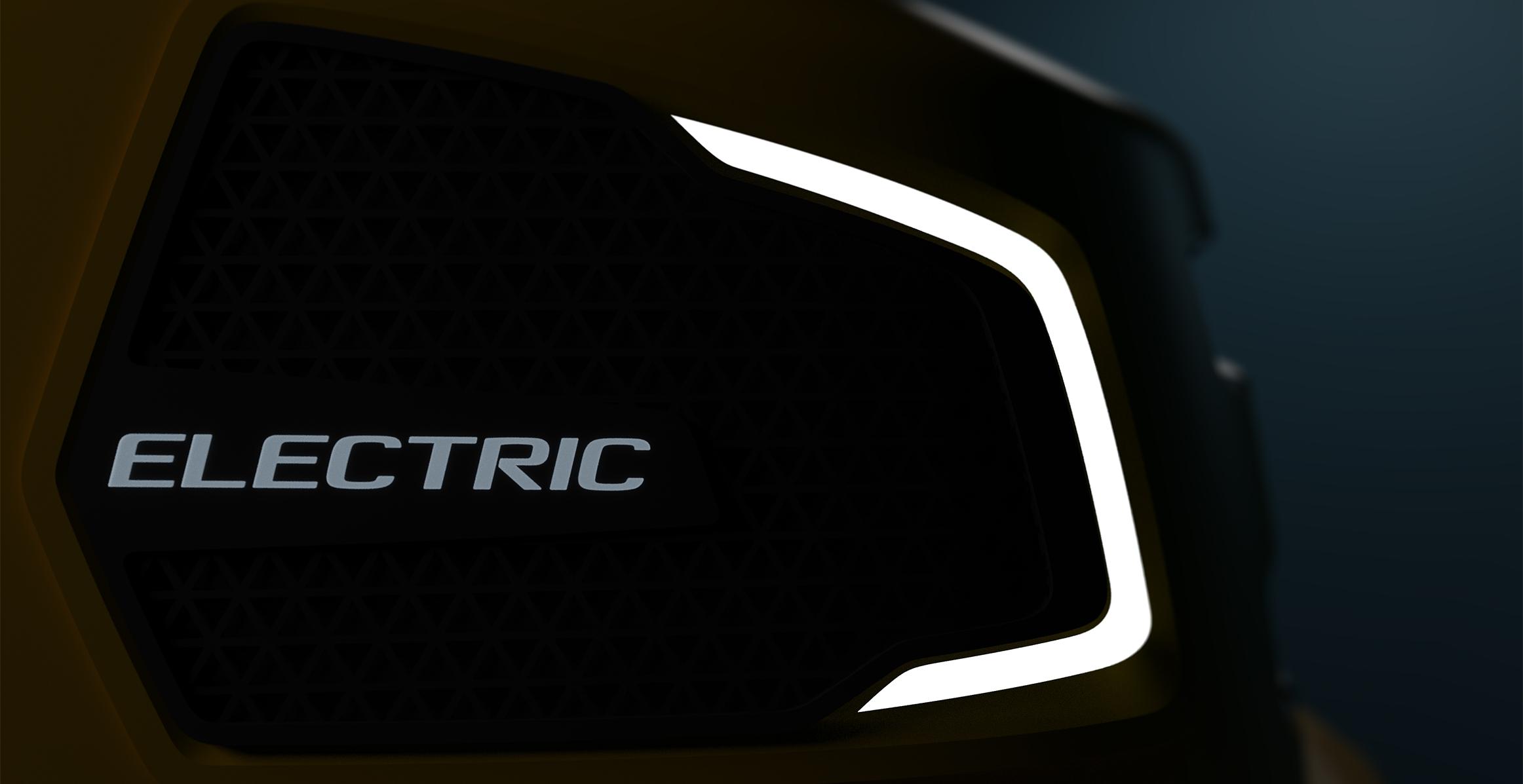 Volvo_elektrik